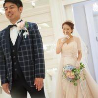 chiiinobuさんのアーフェリーク迎賓館 大阪カバー写真 4枚目