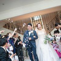 chiiinobuさんのアーフェリーク迎賓館 大阪カバー写真 1枚目