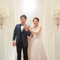 chiiinobuさんのアーフェリーク迎賓館 大阪カバー写真 5枚目