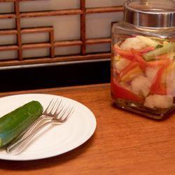 神戸迎賓館旧西尾邸での披露宴の写真 15枚目