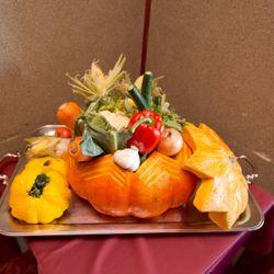 神戸迎賓館旧西尾邸での披露宴の写真 16枚目