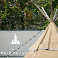 weddingcampの写真 3枚目