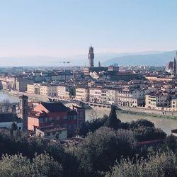 ハネムーン イタリアの写真 3枚目