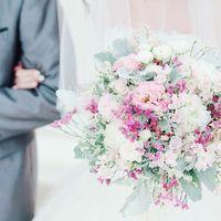 ___k_weddingさんのアルカンシエルガーデン名古屋カバー写真 7枚目