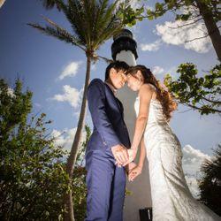 HoneymoonWeddingPhotosの写真 22枚目