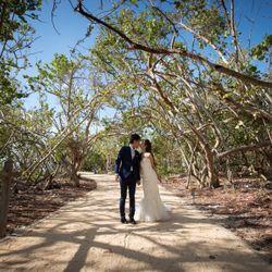 HoneymoonWeddingPhotosの写真 54枚目