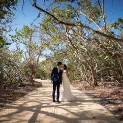 HoneymoonWeddingPhotosの写真 56枚目