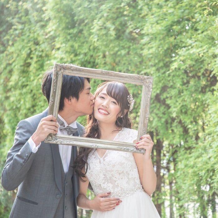 yuih_wdさんのマリーグレイスカバー写真