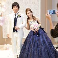 noco_wedding1023さんのアニヴェルセル みなとみらい横浜カバー写真 1枚目
