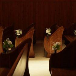 教会の写真 5枚目