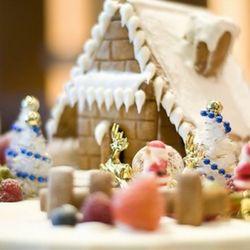 ケーキデザインの写真 2枚目