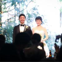 rh___weddingさんの麻布迎賓館カバー写真 8枚目