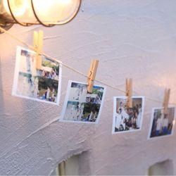 会場雰囲気の写真 31枚目