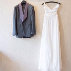 dressの写真 1枚目