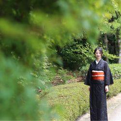 8_maedori-tsumugiの写真 5枚目