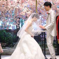mrem.weddingさんのインスタイルウェディング京都(InStyle wedding KYOTO)カバー写真 4枚目