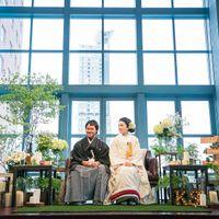 himawari.saさんのプレミアホテル門司港(旧 門司港ホテル)カバー写真 5枚目