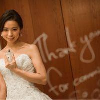 akemiai_wdさんのリビエラ青山カバー写真 10枚目