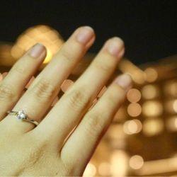 proposeの写真 3枚目