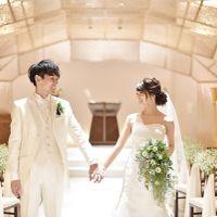ai_wedding1209さんのインフィニート 名古屋カバー写真 2枚目