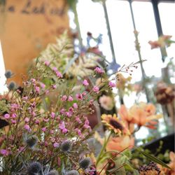 高砂 装花の写真 8枚目