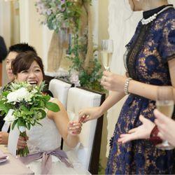 wedding party Ⅰの写真 9枚目