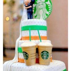 ケーキデザインの写真 4枚目