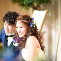 mina_wedding88さんの名古屋マリオットアソシアホテルカバー写真 8枚目