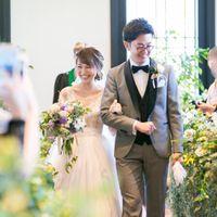 ts_wedding_さんのザ ランドマークスクエア大阪(THE LANDMARK SQUARE OSAKA)カバー写真 1枚目