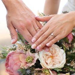 指輪 engage&marriageの写真 7枚目