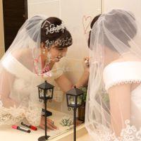 miiichan1201さんのアールベルアンジェ札幌カバー写真 5枚目