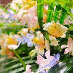 💐装花💐の写真 3枚目