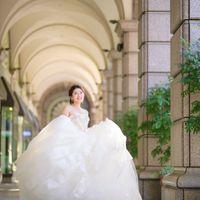 hyyn_1219さんのオリエンタルホテル 神戸・旧居留地カバー写真 5枚目