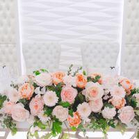 t.riho.wedding0212さんのステラ・デル・アンジェロ(Stella dell'Angelo)カバー写真 5枚目