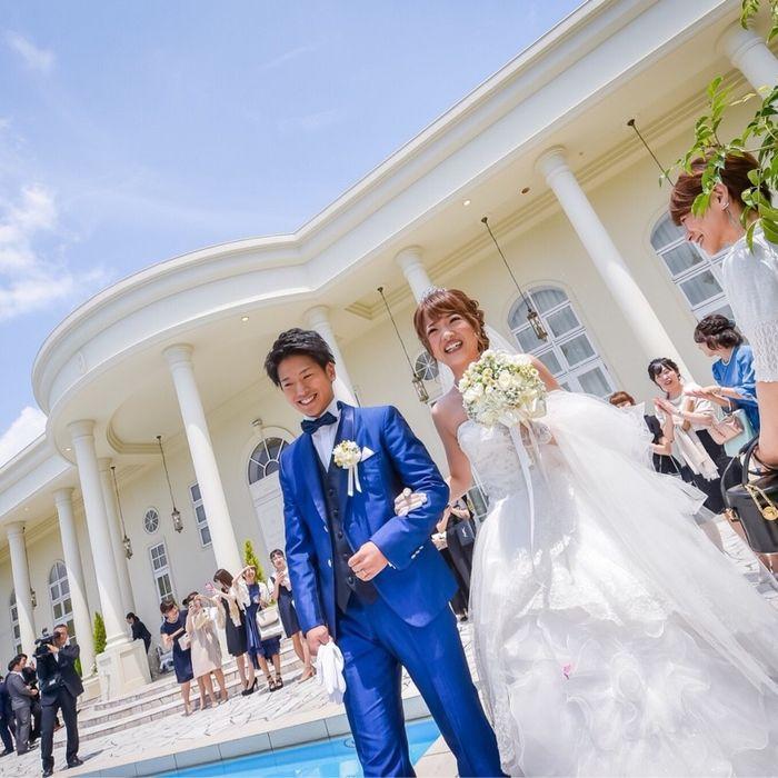 xaiiinxさんのアーククラブ迎賓館 広島カバー写真