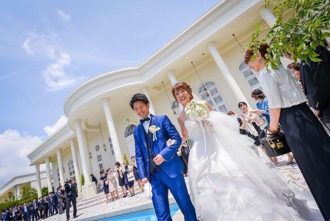 アーククラブ迎賓館 広島のカバー写真