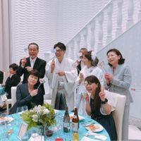 Yuko Hasegawaさんのアンジェリーナ スイート(Angelina Sweet)カバー写真 4枚目