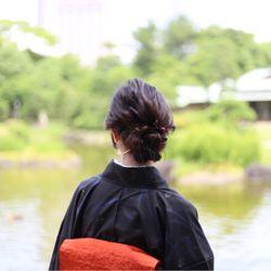 8_maedori-tsumugiの写真 2枚目
