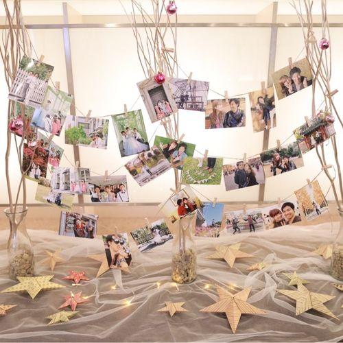wedding_yuuuさんのサンパレス六甲(Sun Palace Rokkoh)写真5枚目