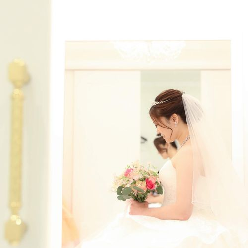 asami.wataru.102さんのプレミアホテル-TSUBAKI-札幌写真4枚目