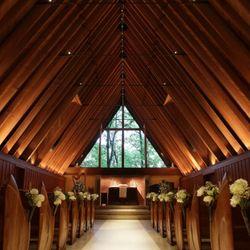 教会の写真 1枚目