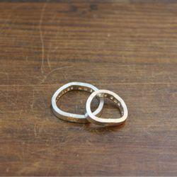 mii0328さんの結婚指輪の写真 23枚目