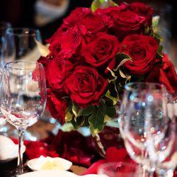 装花、装飾の写真 5枚目