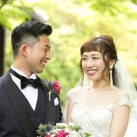 oc.wedさんのザ・ソウドウ東山京都(THE SODOH HIGASHIYAMA KYOTO)カバー写真 2枚目