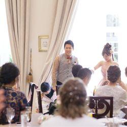 wedding party Ⅱの写真 3枚目