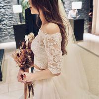 mona_wedding0907さんのザ クラシカ ベイリゾート(THE CLASSICA BAY RESORT)カバー写真 7枚目