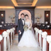 rh___weddingさんの麻布迎賓館カバー写真 6枚目