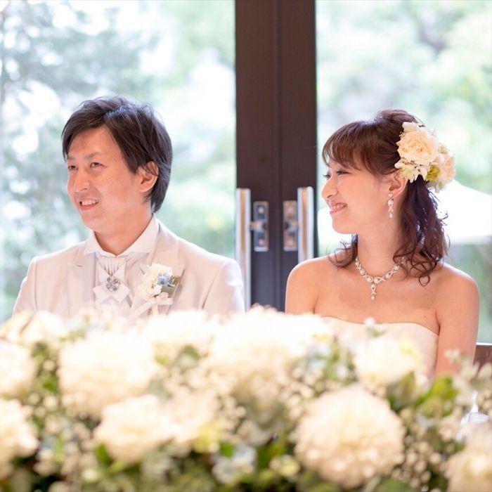 espoir_nmさんのアイネス ヴィラノッツェ 大阪カバー写真