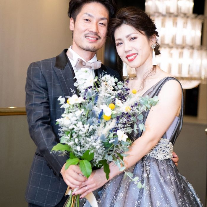 mai213maiさんのリーガロイヤルホテル小倉写真1枚目