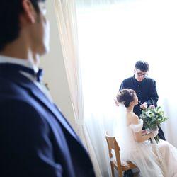 ceremony styleの写真 4枚目